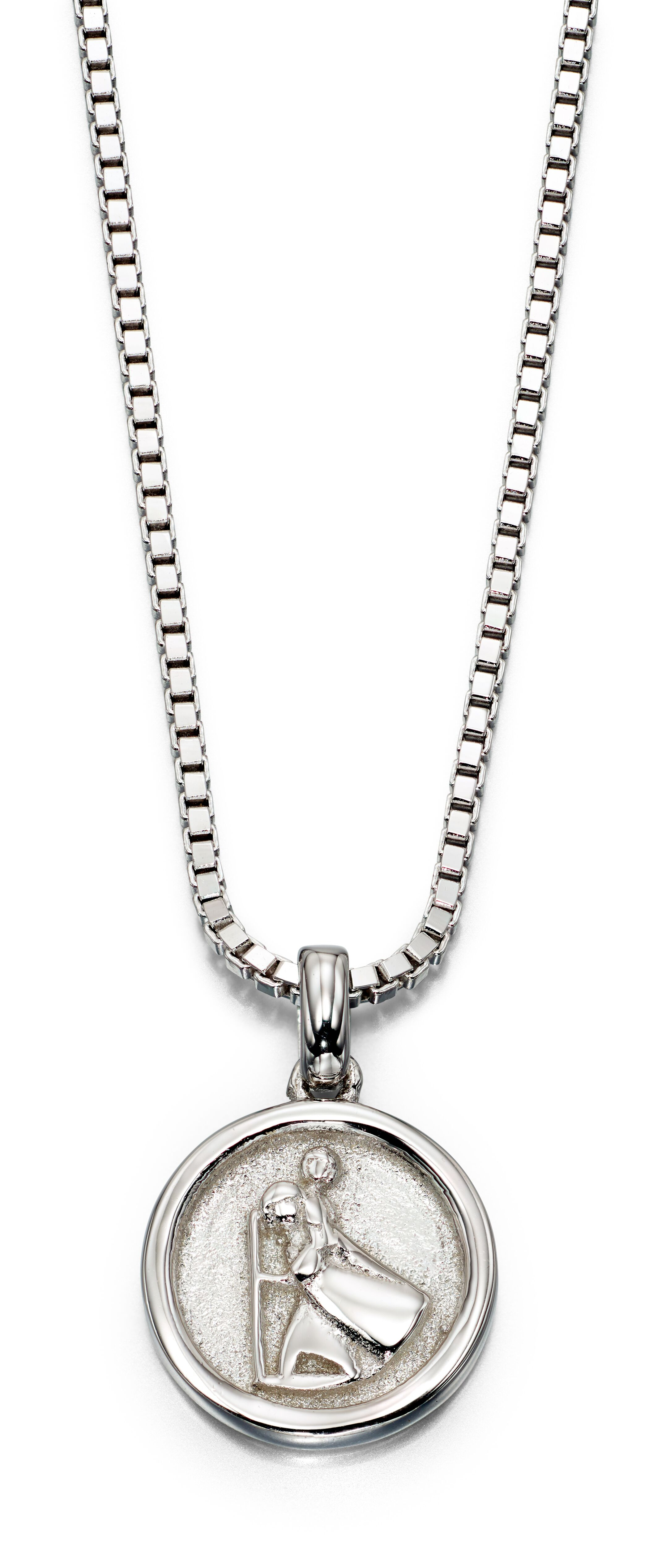 Miller Necklace-Carats Jewellers